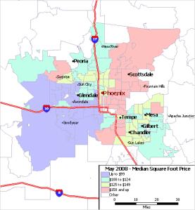 2008_07_01_may2008_median_sf_map_border