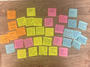 final project post-it-notes