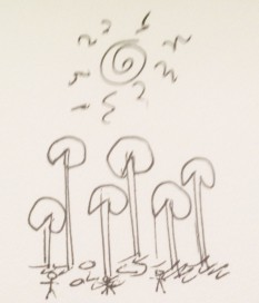 sketch-design2 2