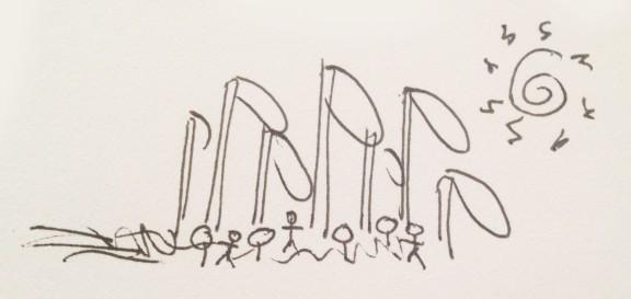 sketch-design2 3