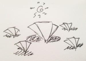 sketch-design3 1