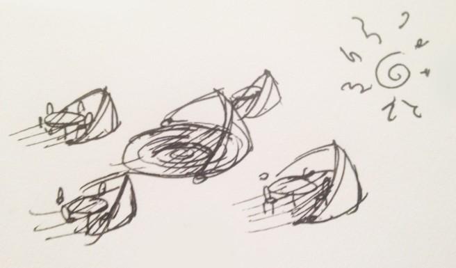 sketch-design3 2
