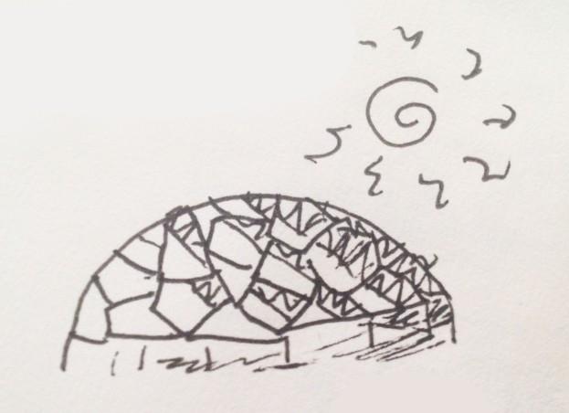 sketch-design4 1