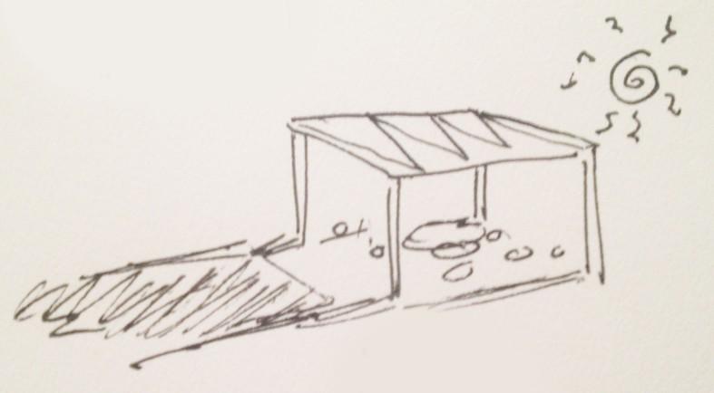 sketch-flat2