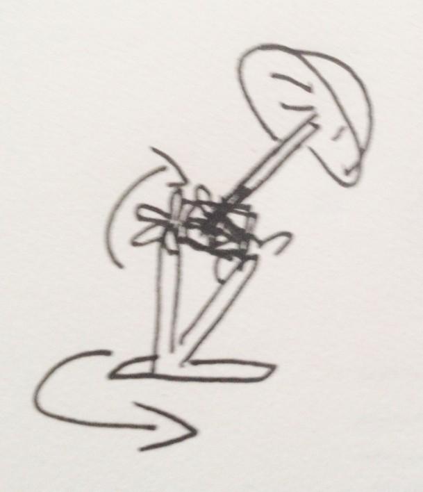 sketch-servo2
