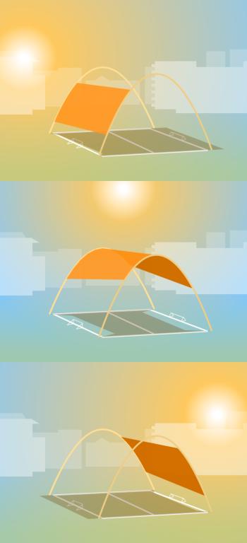 design1-tarp